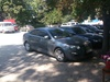 MG 550 1,8 МТ